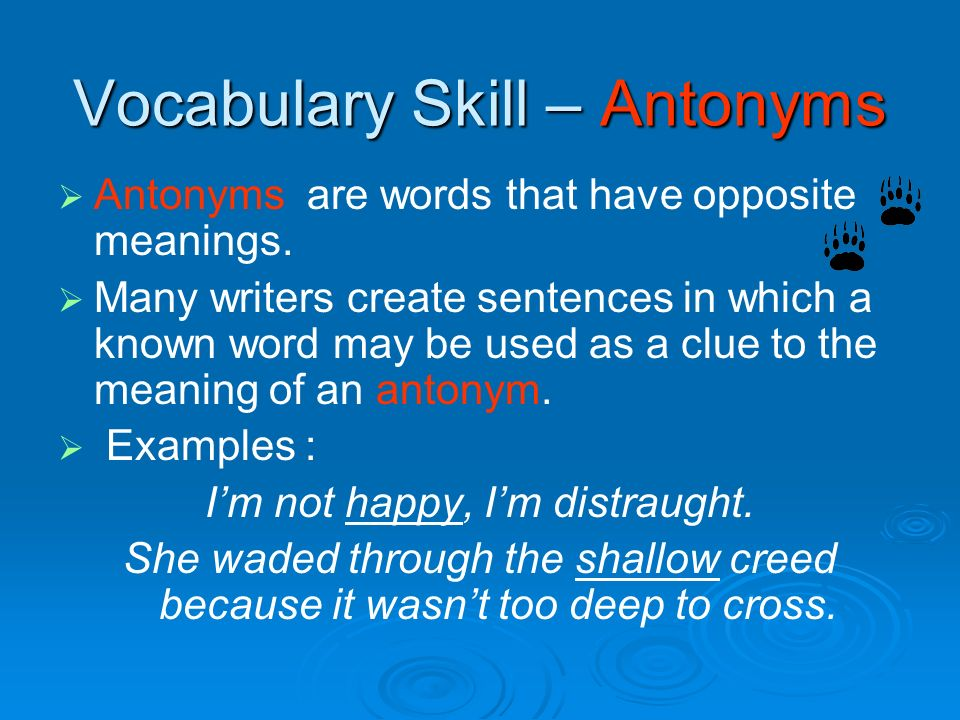 Comprehension Skill - Theme Theme is the underlying meaning or big idea of a story. Sometimes an author states the theme directly. Sometimes readers h