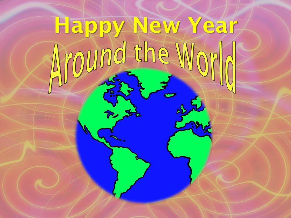 Chinese New Year The Chinese New Year Yuan Tan takes place between January 21 and February 20.