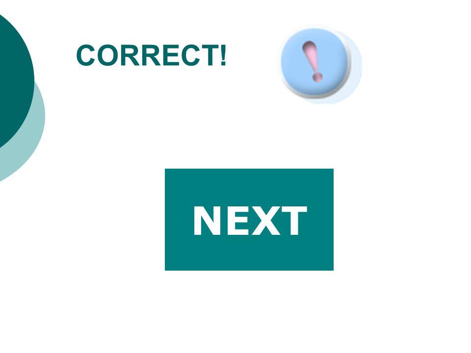 Press these keys to view a new window. CTRL + NCTRL + W