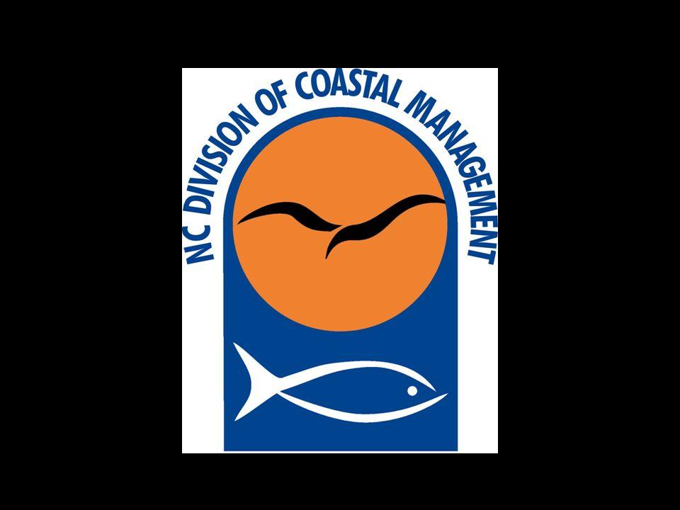 Dwane Powell (News & Observer; April 1, 2007) Jeffrey Warren, PhD NC Division of Coastal Management Setbacks and Static Vegetation Line