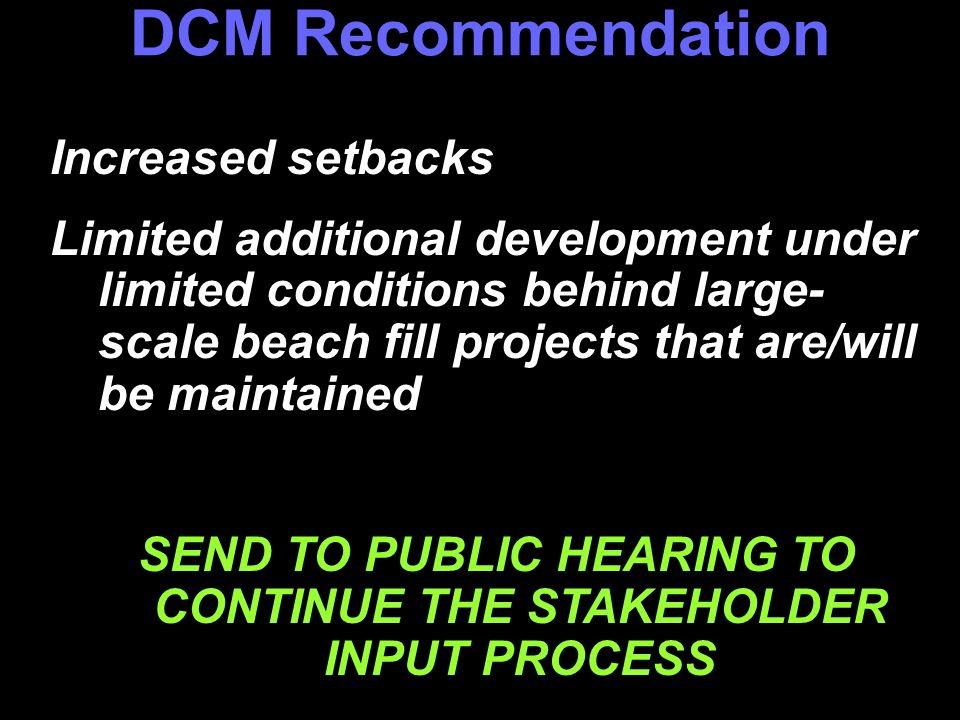 14 bedrooms (Dare County) proposed construction (Atlantic Beach)
