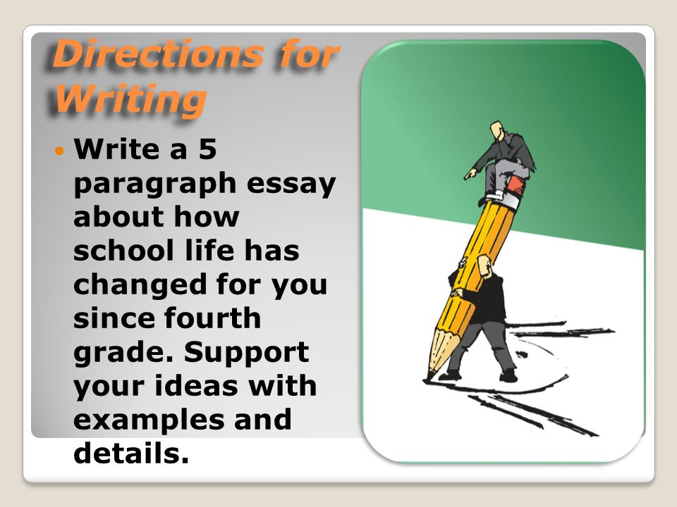Custom Paper Writing Service: Write my essay