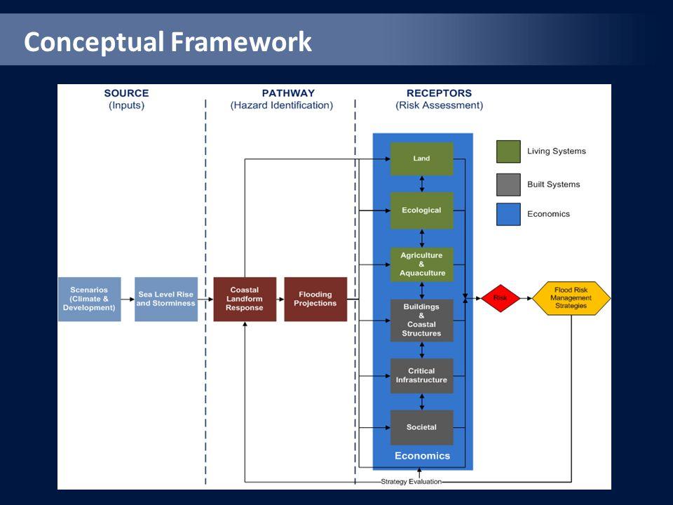 Conceptual Framework