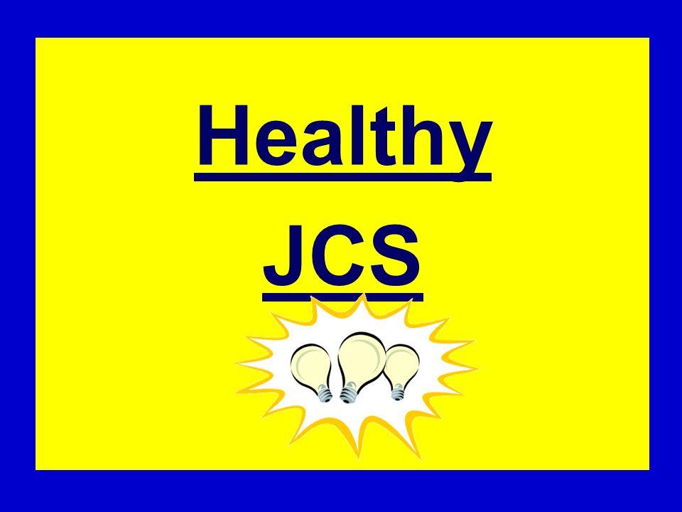 Healthy JCS
