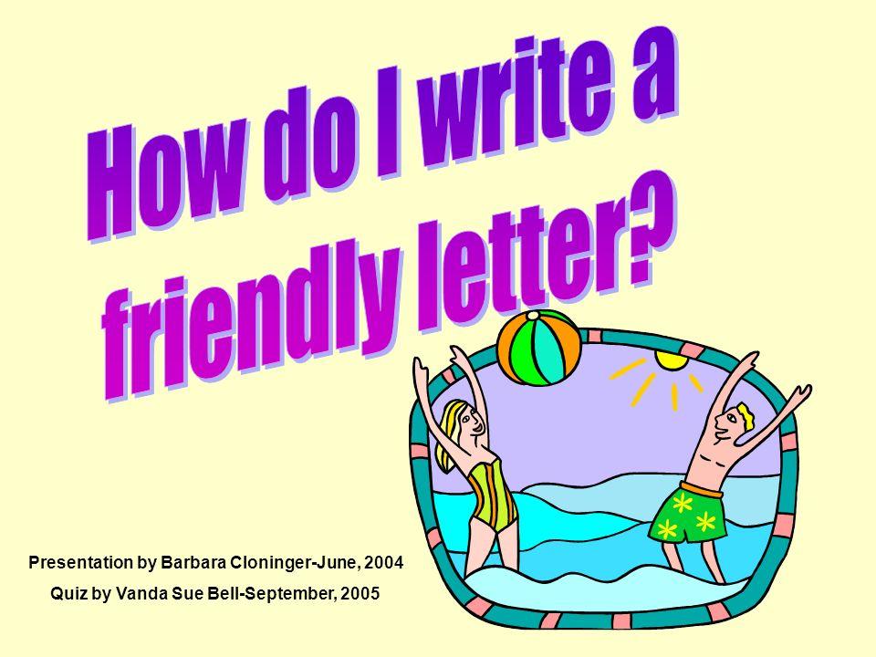 dear Phil, Click on the correct greeting! Dear Phil Dear Phil, dear phil,