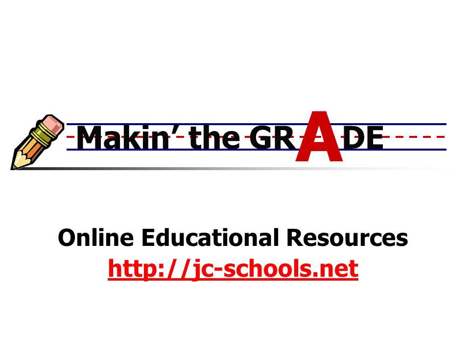 Social Studies 9-12 Math 9-12 Language Arts 9-12 Science 9-12