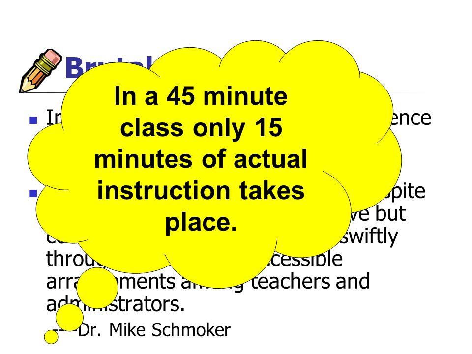Internet 4 Classroom