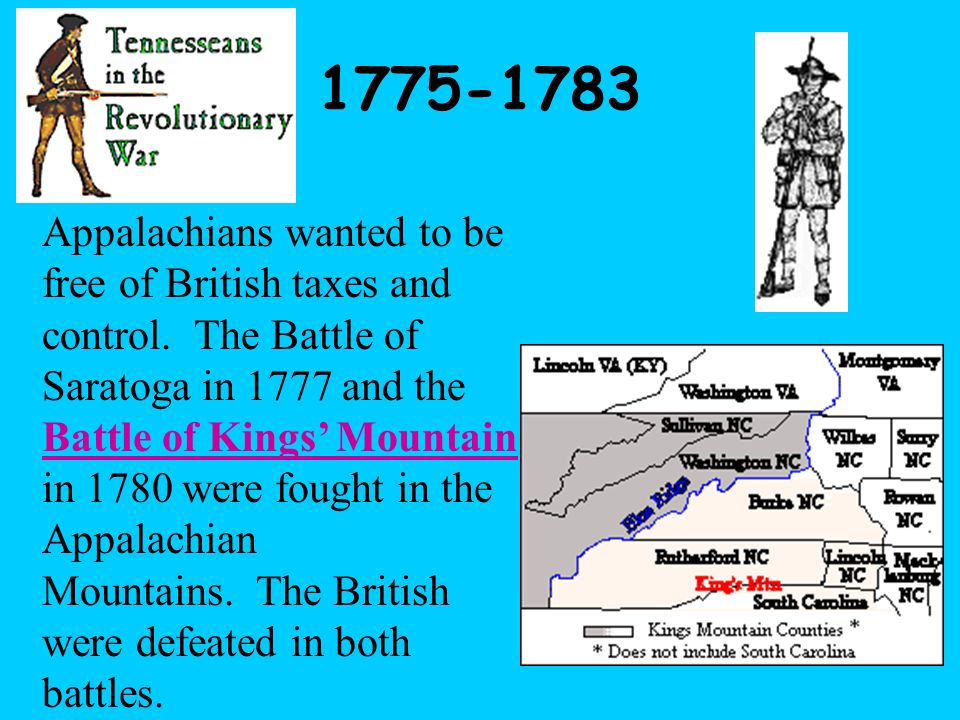 1754-1763 French and Indian War French and Indian War The French and Indians fought the British and colonial troops for control of the colonies. The F