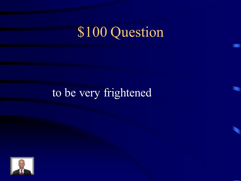 $500 Answer fingers