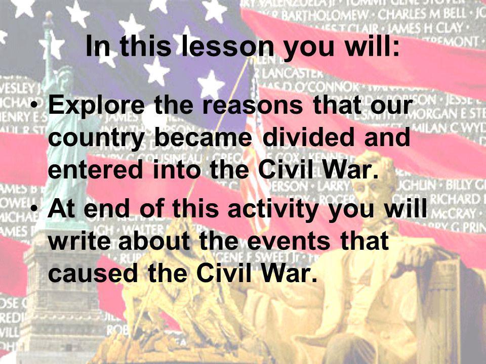 No New Slave States