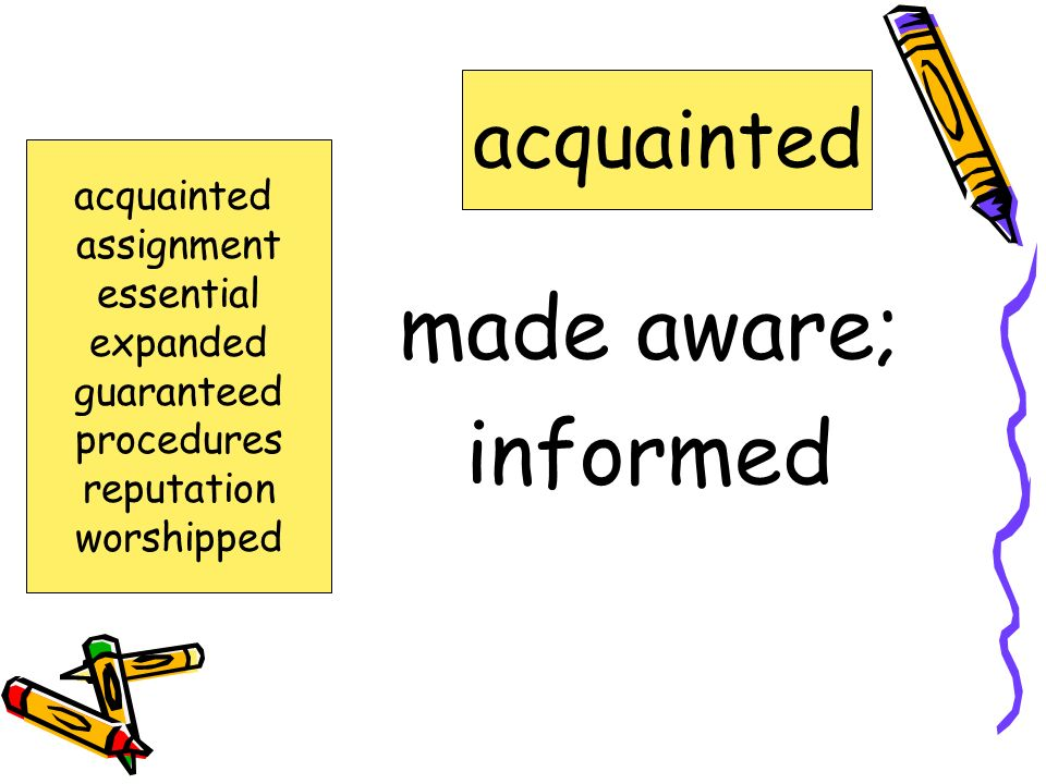 what people think and say the character of someone or something is reputation acquainted assignment essential expanded guaranteed procedures reputatio
