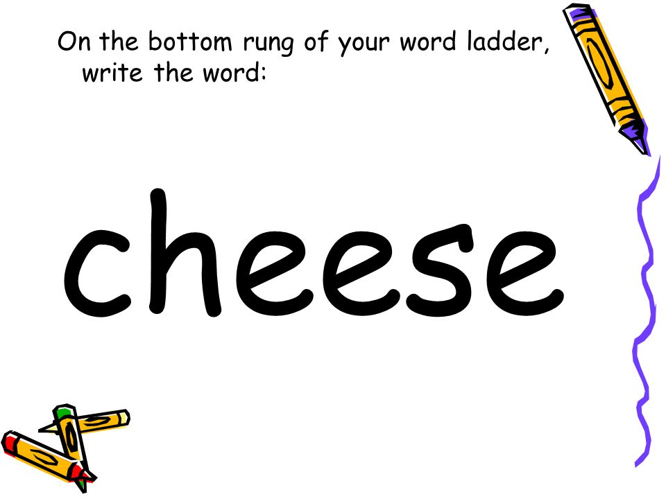 Add 4 letters to the letters in seat and scramble them in such a way as to make a word for starchy tuberous foods.