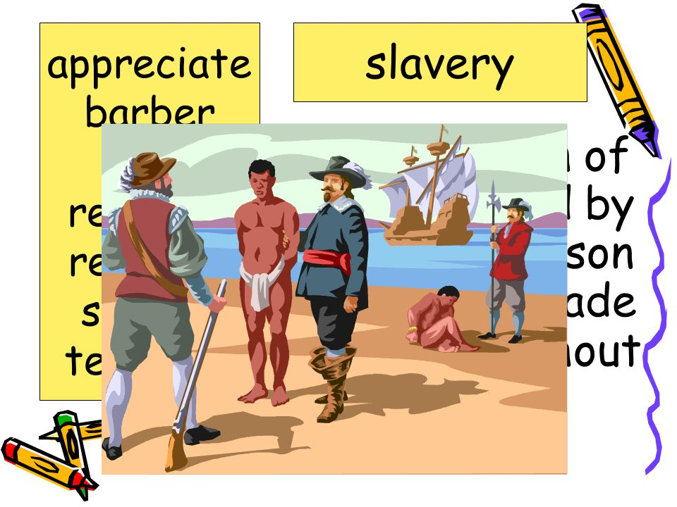 permitted to be published, shown, sold, etc. released appreciate barber choir released religious slavery teenager