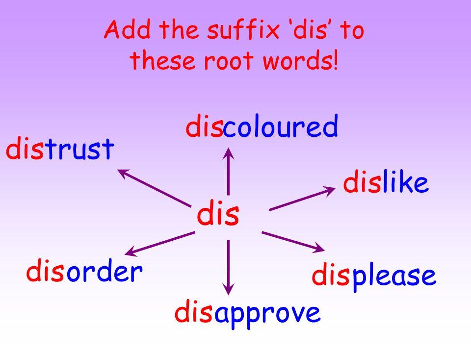 Add the prefix un to these root words! un do fit load pack finished well un un un un un un