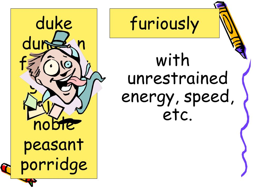 a dark underground room or cell to hold prisoners dungeon duke dungeon furiously genius majesty noble peasant porridge