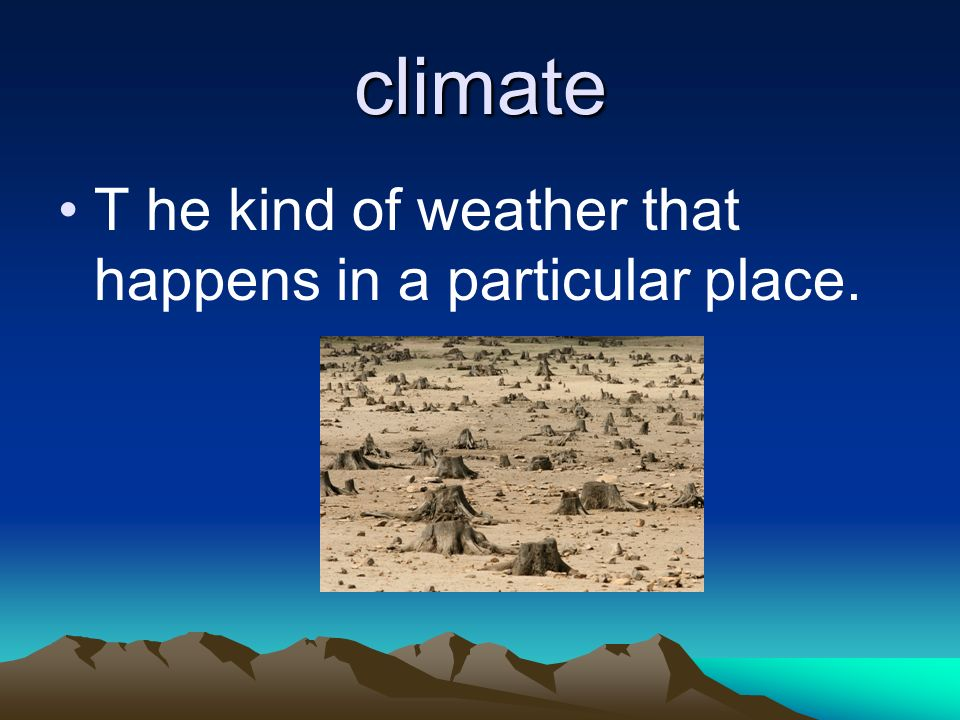 Amazing Words climate livestock occupation buckaroo drover lariat legend rawhide