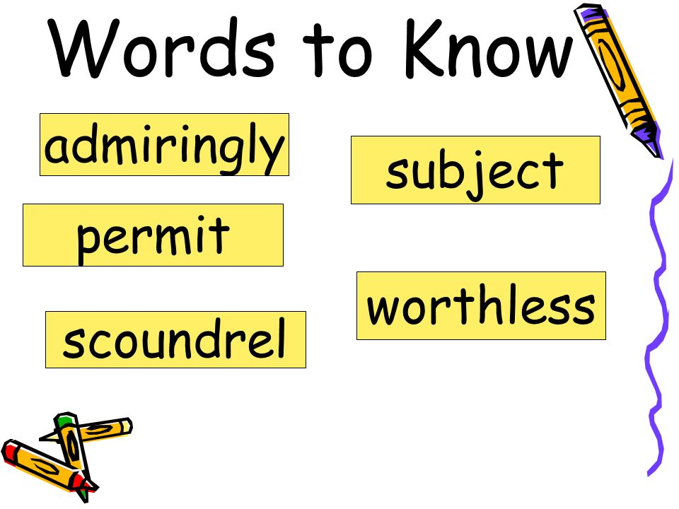 Wings for the King Vocabulary Fifth Grade Unit 3 Week 1