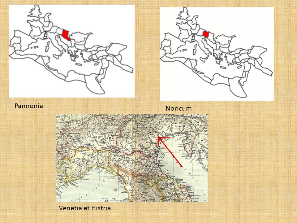 - The era of Carantania and Carniola: Carantania, also known as Carentania was a Slavic principality that emerged in the second half of the 7th century in the territory of present-day southern Austria and north-eastern Slovenia.