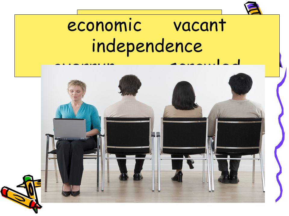 to spread over overrun economic vacant independence overrun scrawled