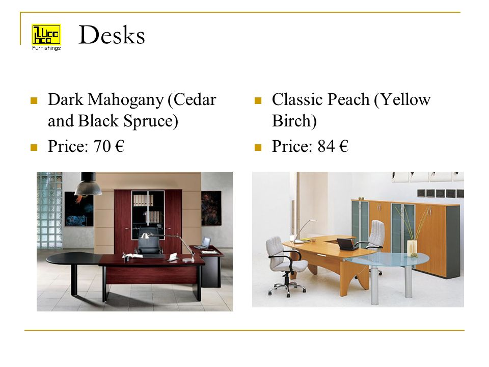 Sofa Sets Stylish Black (Black Leather) Price: - Sofa 217 - Armchair 78 Classic White Price: - Corner Sofa 183 - Divan 91