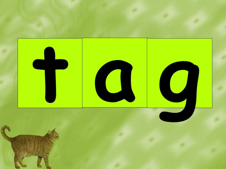 t a g