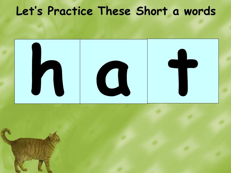 a t h