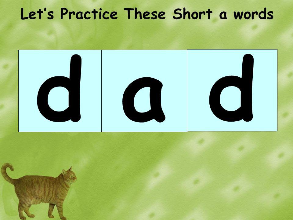 a d d