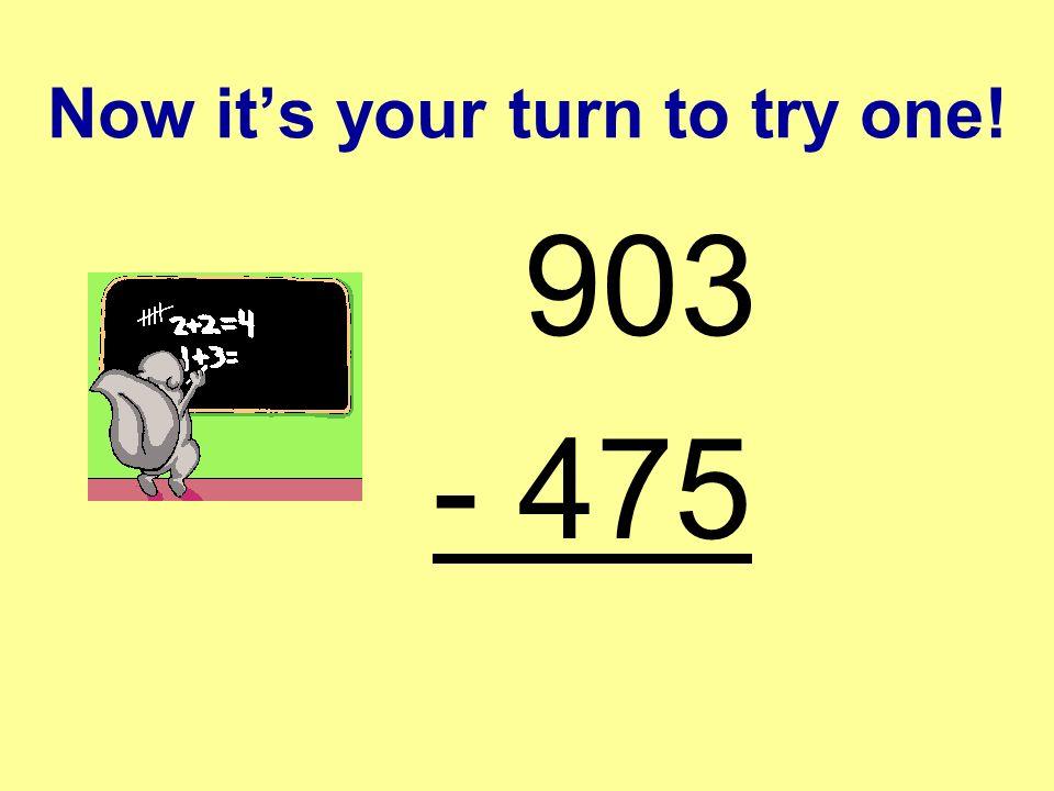 704 - 438 6 10 9 14 662
