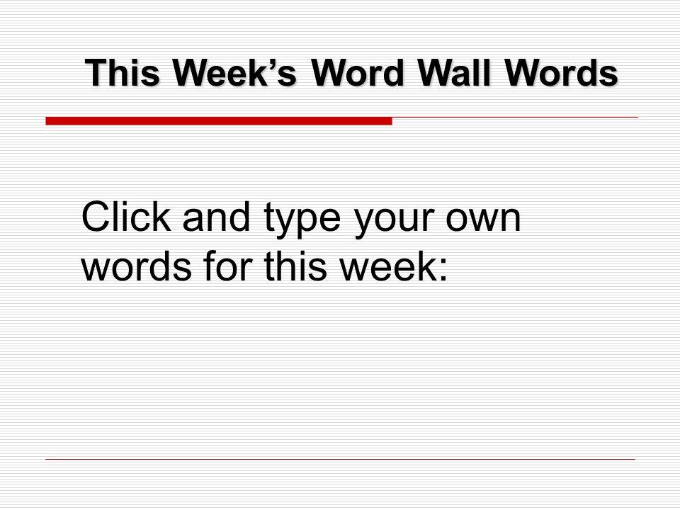 Spelling Words Short Vowels a, i, o, u window quilt build finger river backpack blanket January cash band