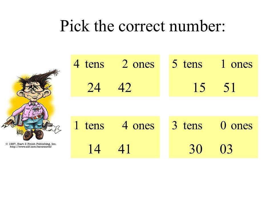 TENSONES TENSONES 35 21 = =