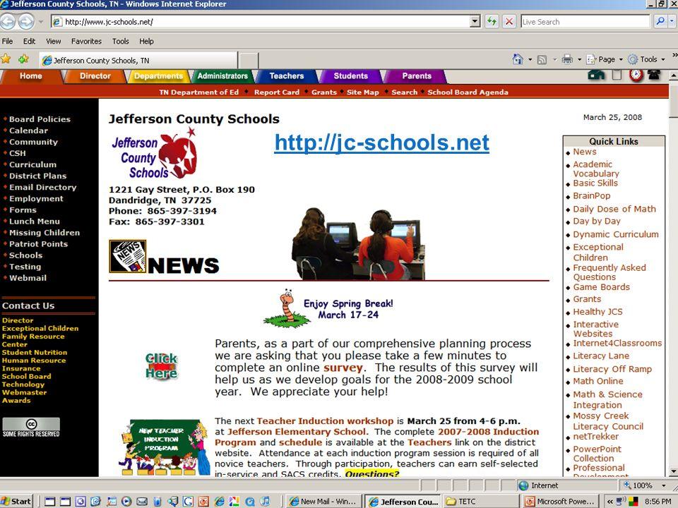 http://jc-schools.net
