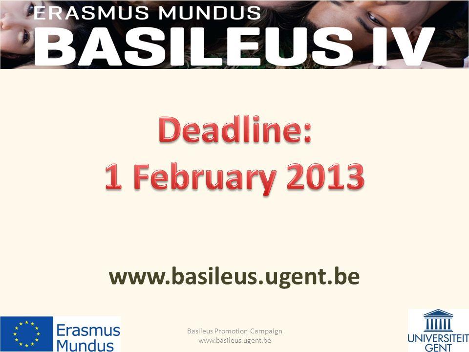 www.basileus.ugent.be