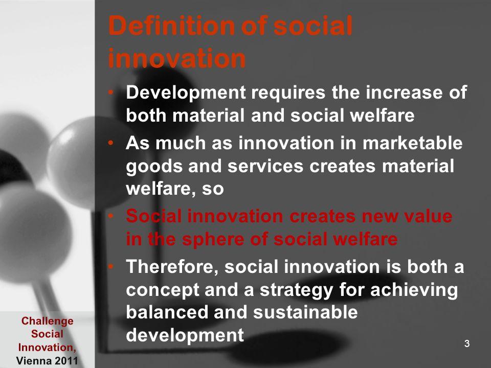 Skill sectors in Social Welfare, 2011-Q1, % 14