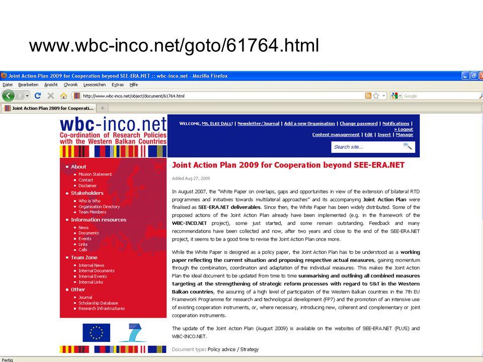 www.wbc-inco.net/goto/61764.html