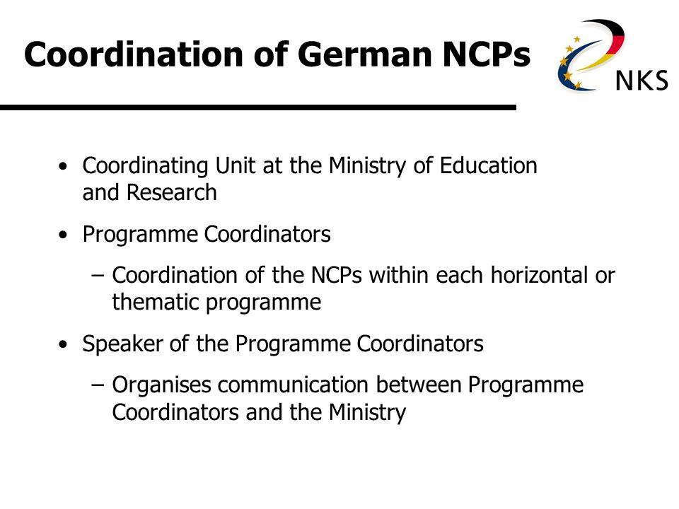 EU-Bureau Contact Thank you for your attention.