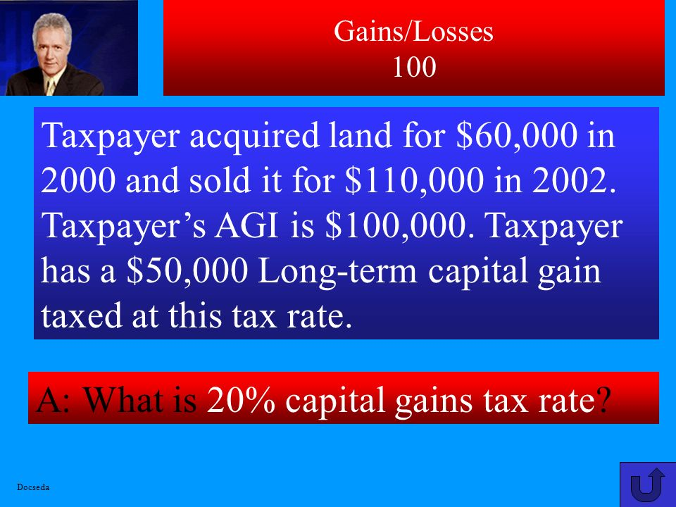 Credits 500 A: What is $1,500 [lesser of (10000/60000)*9000 or $2000 foreign tax paid .