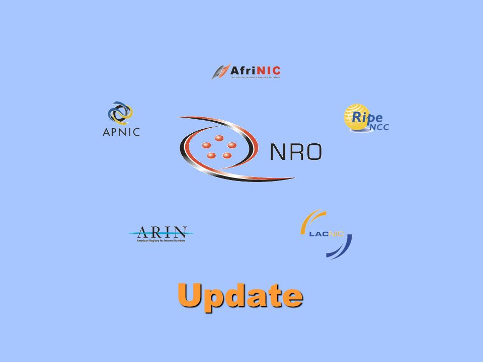 Lima June 2005 Overview Organization Activities