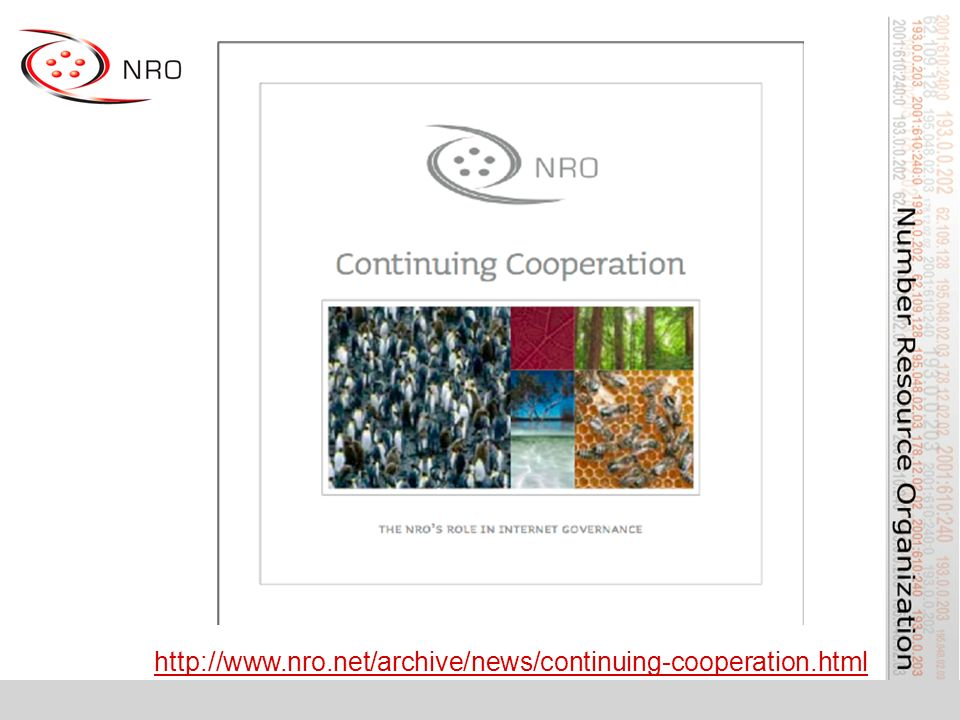 http://www.nro.net/archive/news/continuing-cooperation.html