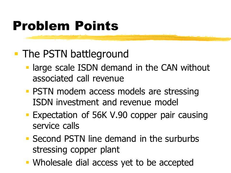ISP Plan - 3.