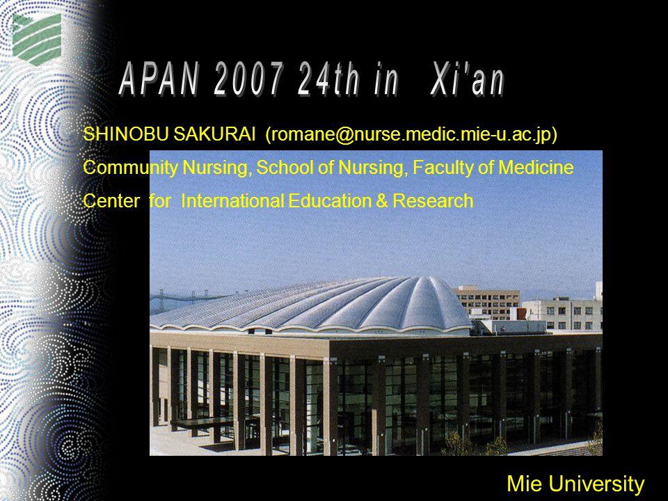Central objective of nursing