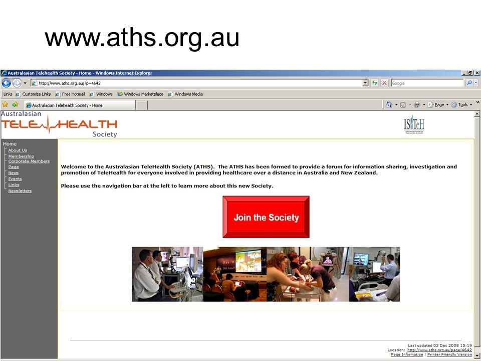 www.aths.org.au
