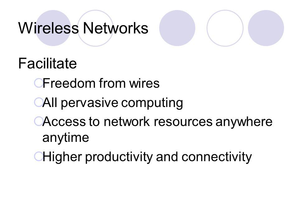 Gujarat State Govt BB Wireless WAN Project