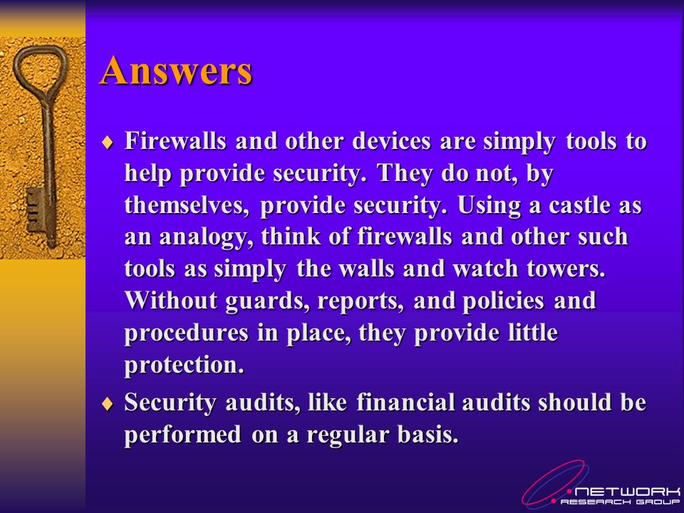 Security Audit-Definitions A security audit is a policy-based assessment of the procedures and practices of a site, assessing the level of risk created by these actions A security audit is a policy-based assessment of the procedures and practices of a site, assessing the level of risk created by these actions A assessment process, which will develop systems and procedures within an organization, create awareness amongst the employees and users and ensure compliance with legislation through periodic checking of processes, constituents and documentation.