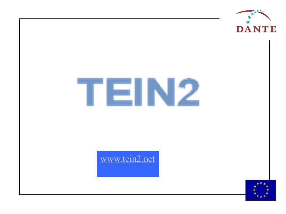 www.tein2.net