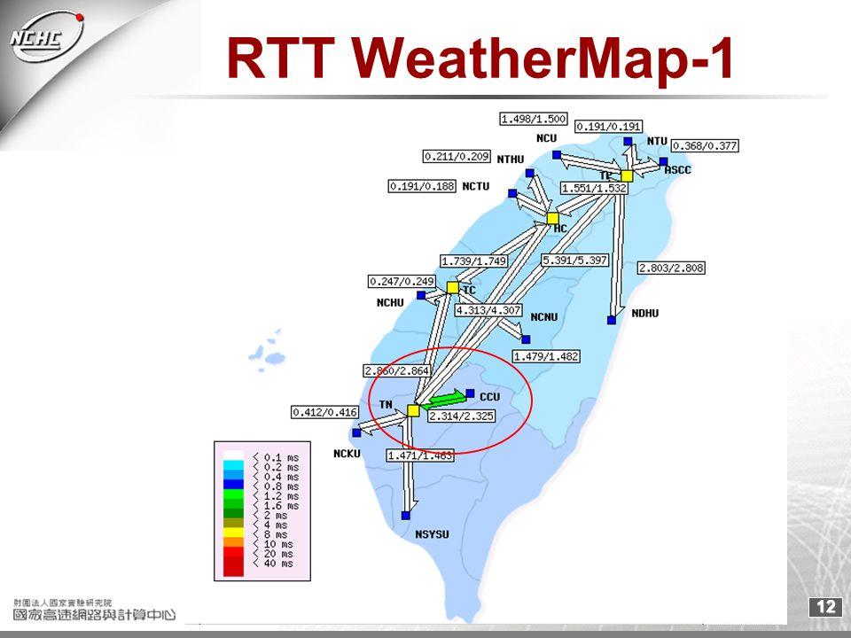 12 RTT WeatherMap-1