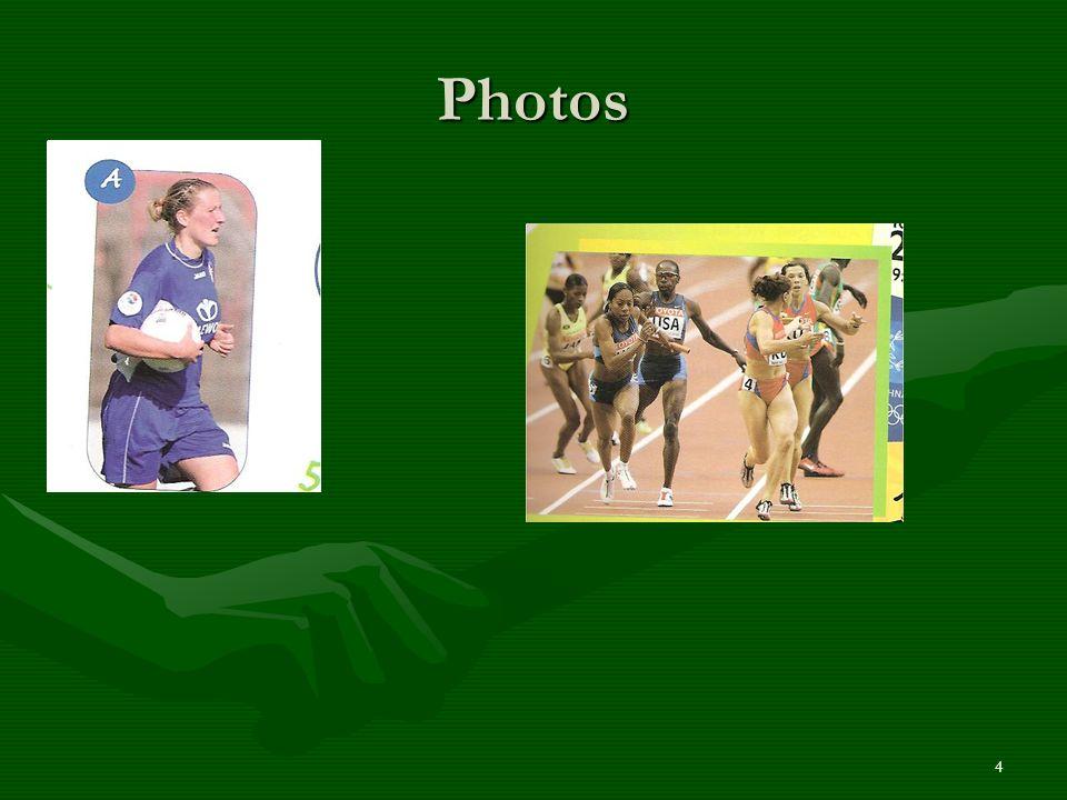 4 Photos
