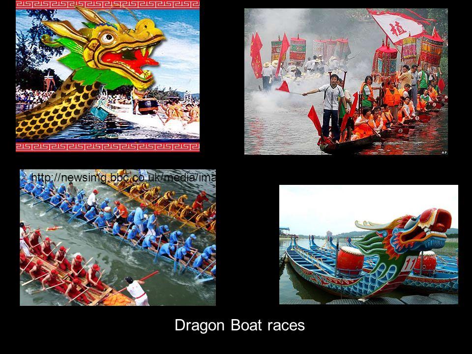 Dragon Boat races http://newsimg.bbc.co.uk/media/images/41712000/jpg/_41712466_chinaap.jpg
