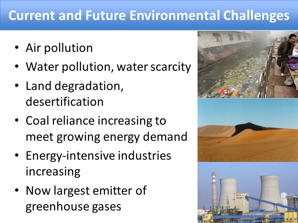 EU USA ROW Brazil Asia-8 Japan Notes: Clean energy technologies include biomass, geothermal, wind, solar, biofuels, and energy smart technologies and energy efficiency.