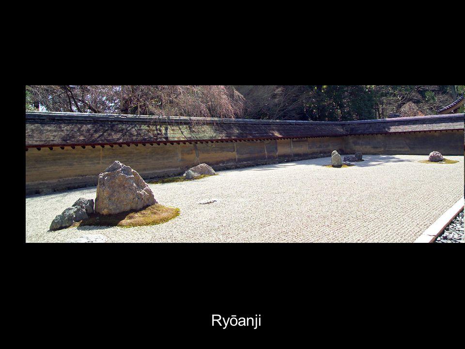 Ryōanji