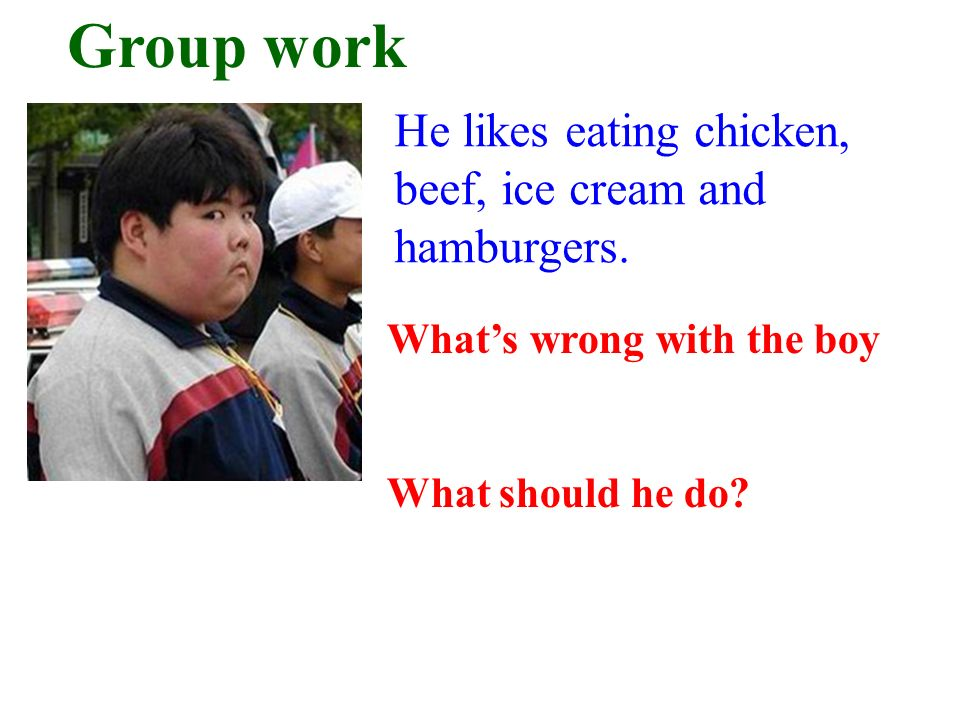 1. 2.. 3. 4. 5. … 6. Useful expressions: Its lunchtime.